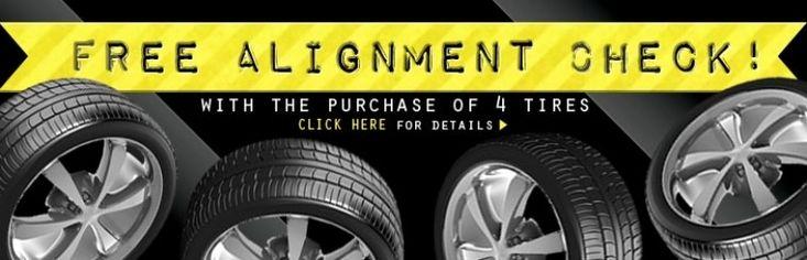 Cheap Tires Marietta Ga