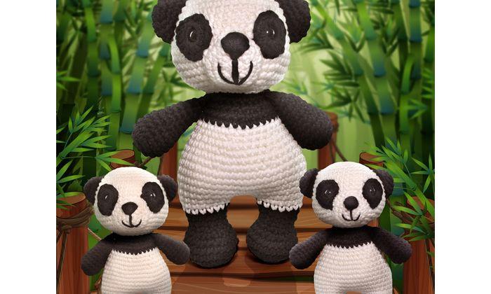 Receita Amigurumi Coelho Mike com Fio Amigurumi - Blog do Bazar ... | 420x700