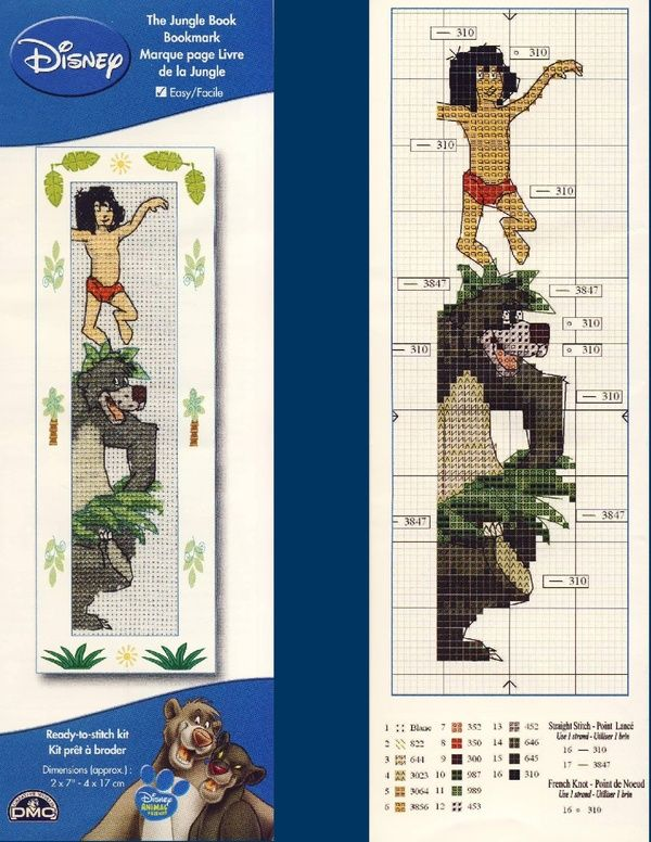 1000 Ideas About Disney Cross Stitches On Pinterest
