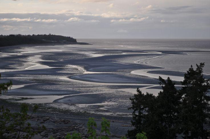 Kye Bay