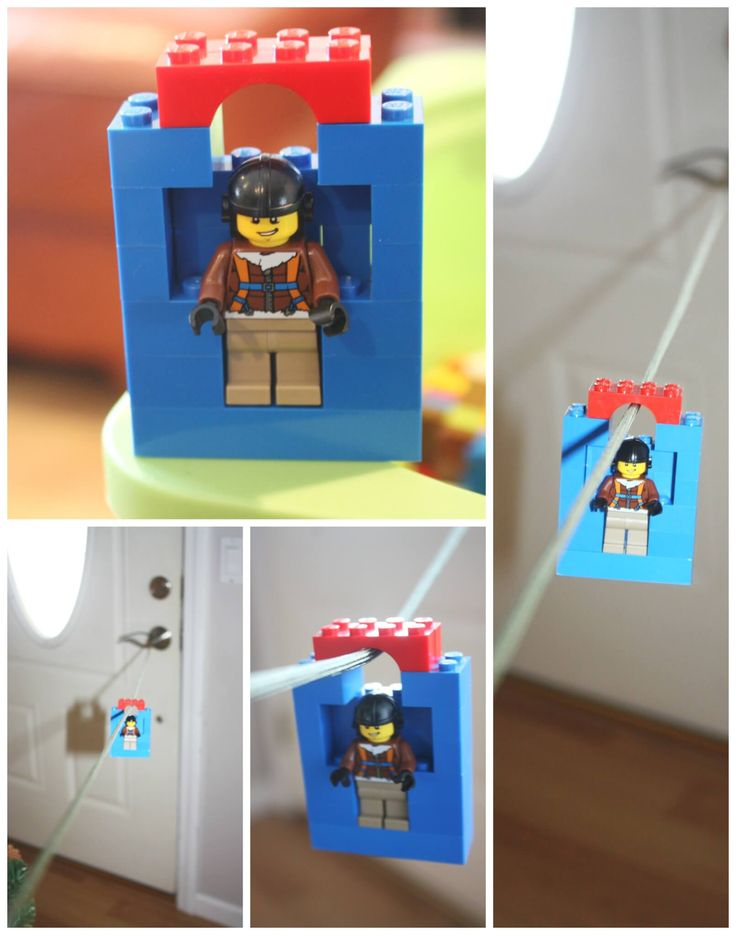 Lego-zip-line-homemade-simple-toy-biplane-slopes-angles-gravity-weight.jpg 1,611×2,048 pixels
