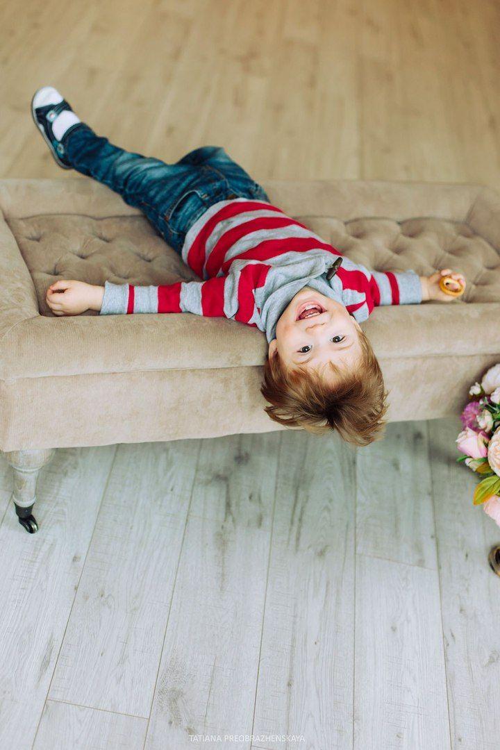 мальчик. студия, фотосессия в студии, фотосессия в москве, нежность, ребенок, kid, boy child, photoshoot, kids photographer, семейный фотограф, детский фотограф