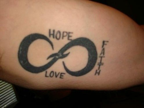 37 Best Tattoo Tattoo Images On Pinterest Tattoo Ideas