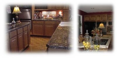 1000 Images About How To Revamp Formica Countertops On