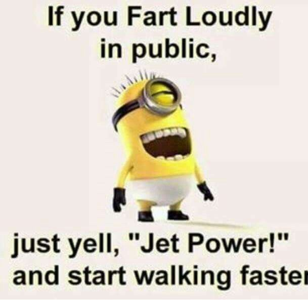 Pin On Funny Memes Hilarious Memes Cant Stop Laughing
