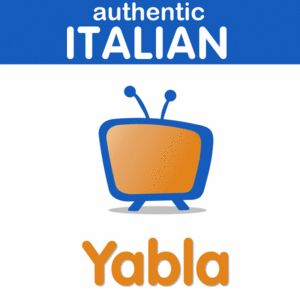 Yabla_Italian
