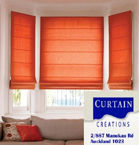If you are looking for a company that can provide a wide selection of curtains and blinds Auckland, you have found your partner in Curtain Creations. Call us now and ask for Christmas and New Year special offers.