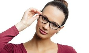 Groupon - $ 59 for Eye Exam and $200 Toward Frames and Prescription Lenses at Dr. Elliot and Webb ($328 Value) in Multiple Locations. Groupon deal price: $59