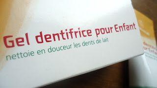 gel dentifrice pour enfant weleda biohttp://etteilla62.blogspot.fr/2015/09/weleda-le-dentifrice-bio-pour-enfant.html