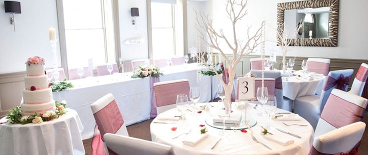 #wedding #flowers #chichester #theshiphotel #venue #uk #southcoast #ceremony #reception #weddingbreakfast #trend #boutique