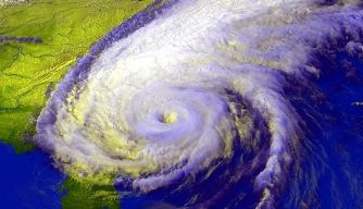 8/22/1992  Hurricane Andrew pounds Bahamas http://www.history.com/this-day-in-history/hurricane-andrew-pounds-bahamas