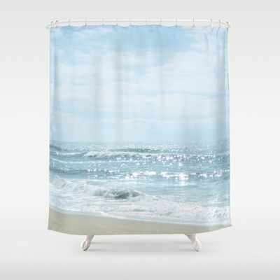 Curtains Ideas chemistry shower curtain : 1000+ images about Pillows on Pinterest   Olivia d'abo, Buy french ...