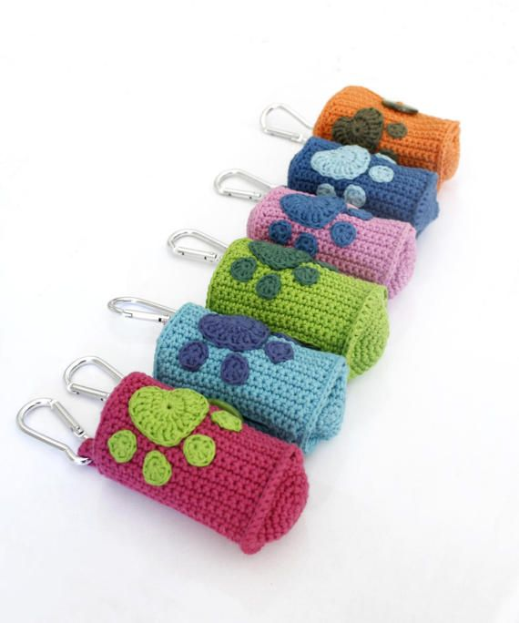 Top 25+ best Dog crochet ideas on Pinterest