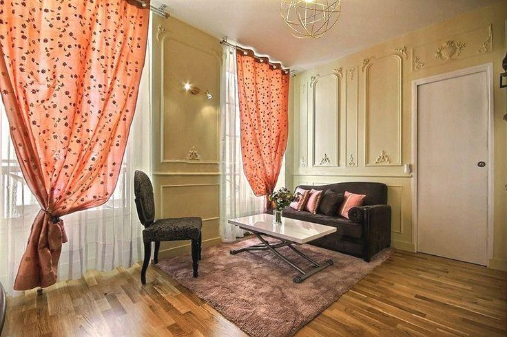 *louvre.no reviews.  Lovely.  Rent this 1 Bedroom Apartment in Paris for $127/night. Has Washer and Central Heating. Read reviews and view 14 photos from TripAdvisor