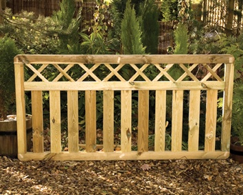44 best fencing images on pinterest wakefield fencing for Timber decking seconds