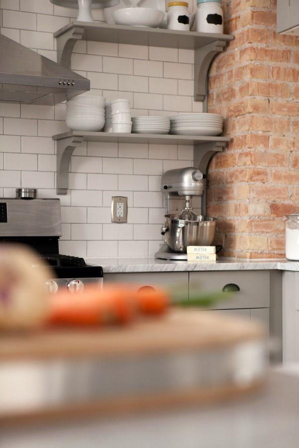 47 best Home ideas images on Pinterest - ikea küchen bilder