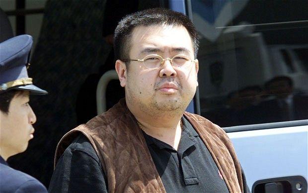 Malaysia: Pembunuh Kim Jong Nam sembunyi di Kedubes Korut