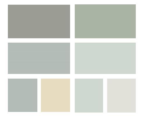 Georgian-Colors.png 500×400 pixels