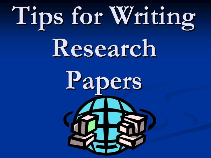 anti plagiarism strategies for research papers Cdae usm: plagiarism 175 the best free plagiarism checker check your paper online and detect plagiarism with anti-plagiarism strategies for research papers.