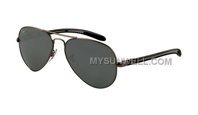 http://www.mysunwell.com/ray-ban-rb8307-tech-sunglasses-black-frame-crystal-polarized-dee-new-arrival.html RAY BAN RB8307 TECH SUNGLASSES BLACK FRAME CRYSTAL POLARIZED DEE NEW ARRIVAL Only $25.00 , Free Shipping!