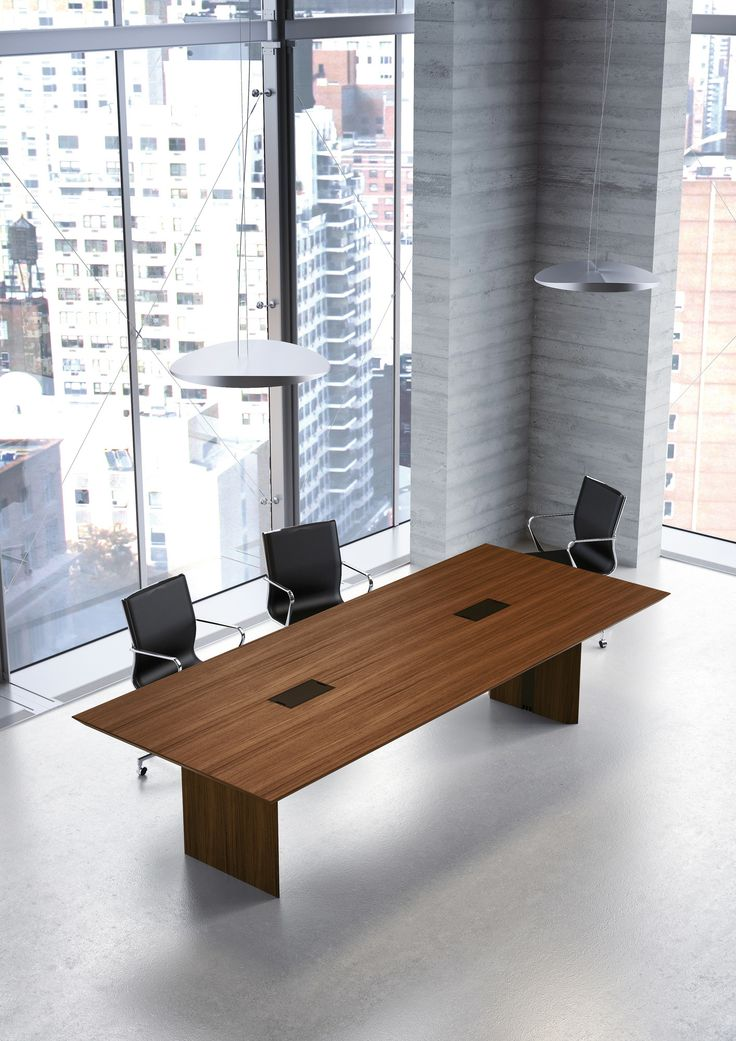 22 best Conference Room Table images on Pinterest