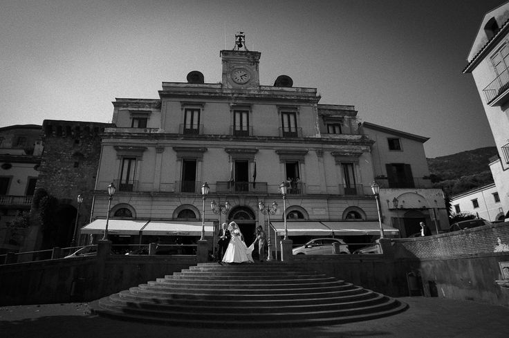 22 best wedding in napoli images on pinterest casamento