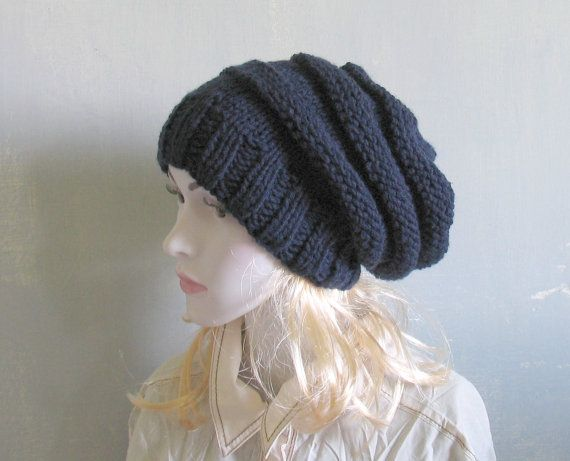 Women's Knit Hats, Women's Winter Hat, Women's Hats, Hand Knit Hat Women, Knit Hat Woman, Cable Knitted Hat,Women Knit Hat