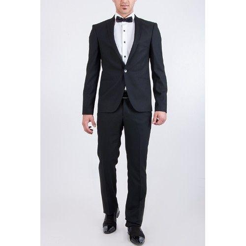 Slimfit kesim takım elbise siyah n11 aninda % indirim ürünü, özellikleri ve en uygun fiyatların11.com'da! Slimfit kesim takım elbise siyah n11 aninda % indirim, takım elbise kategorisinde! 595