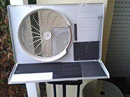 LG Econo Splitklimagerät DC Inverter E12EL SET Klimaanlage 3,5 kW bis 35m²: Amazon.de: Baumarkt