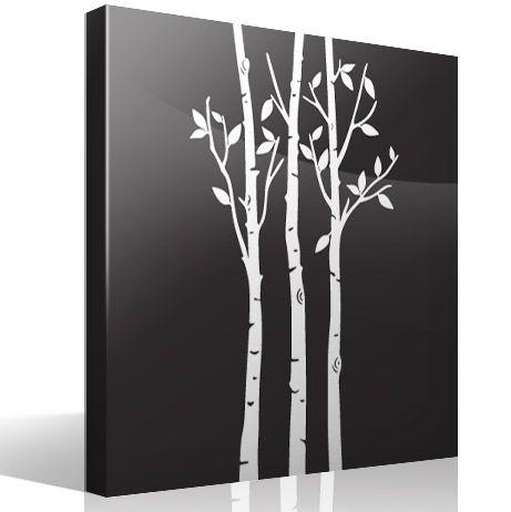 28 besten gartendeko selbstgemacht bilder auf pinterest gartendeko selbstgemacht. Black Bedroom Furniture Sets. Home Design Ideas
