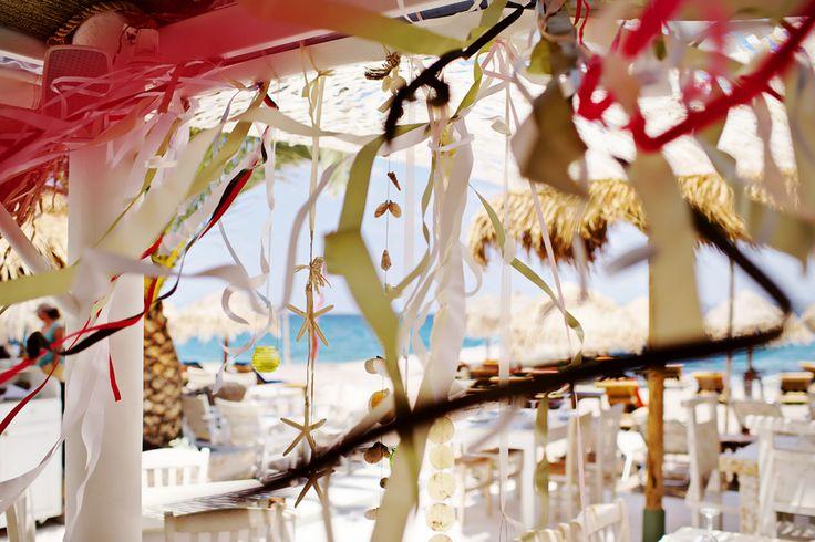 Wedding in Spetses | Destination Wedding Photographer | Thanasis Kaiafas