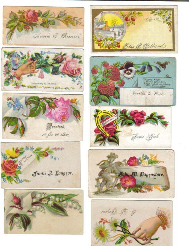 288 best stationery identity images on pinterest invitations hurt the bunnies victorian calling cards reheart Choice Image