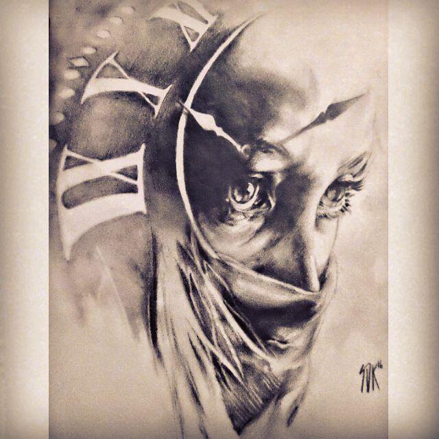 #sketch #sketchofthenight #realistic #draw #drawing #drawings #art #artwork