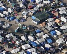 Cronaca: #Migranti al via le operazioni per chiudere la 'giungla' di Calais (link: http://ift.tt/2dzKEli )