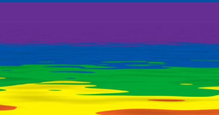 ¿Cuáles son los beneficios de una unión civil?. Una unión civil es una condición jurídica paralela a un matrimonio civil en el ámbito de la ley estatal en algunos estados. Se realiza entre dos personas de por lo menos 18 años de edad que no sean familiares. La unión civil se ha convertido en un símbolo de los derechos de los homosexuales. Hay pocos estados en los que una pareja gay puede llegar ...