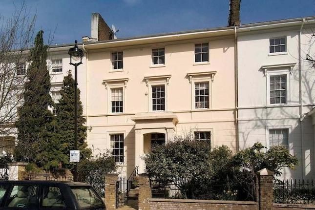 6 bedroom property for sale in Cavendish Avenue, London NW8 - 18590083