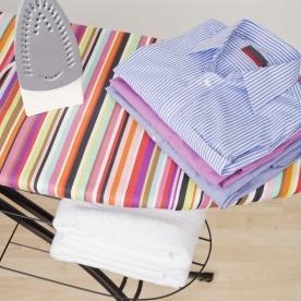 Trucs et astuces pour repasser les chemises facilement