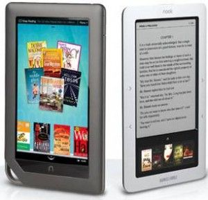 How to get Free Nook E-Books!  TheFrugalGirls.com: Worth Reading, Books Worth, Book Nooks, Nook E Books, Free Books, Free Nookbooks, Free Nook Books