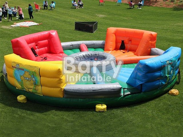 http://www.inflatableschina.com/products/cheap-price-inflatable-hungry-hippo-game-hippo-chow-down-sport-game-by-ig-005-ID803.html