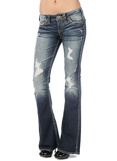 1000  images about silvers . ♥ on Pinterest | Cute jeans, Indigo ...