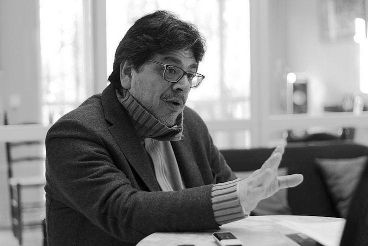 Fernando Iwasaki Cauti (Lima, Perú, 5 de junio de 1961) es narrador, ensayista, crítico e historiador. Aunque nació en Perúlos orígenes de Fernando abarcan, al menos, cuatro países de tres continentes: su bisabuelo materno era italiano; su abuelo paterno un japonés que se afincó en Lima en la década de 1920; y la abuela materna, ecuatoriana.Durante los años que ejerció …