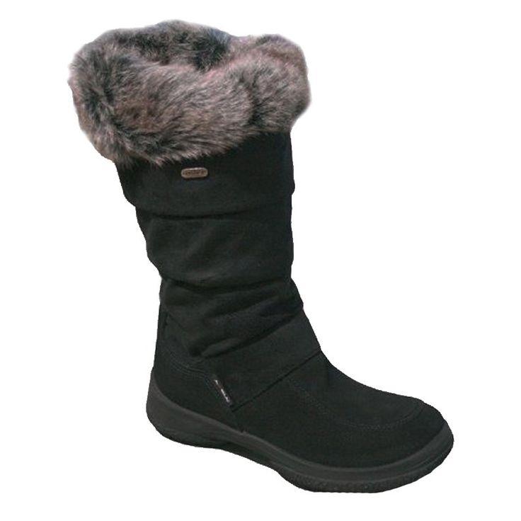 Best Apre Ski Shoes