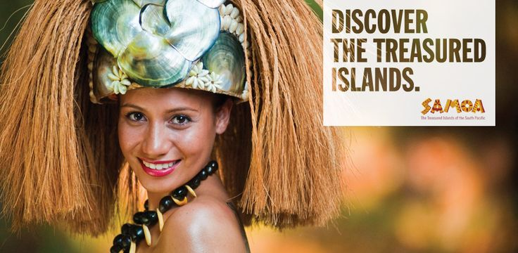 Samoa Tourism Authority