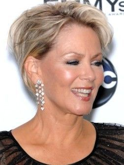 awesome nice Haircuts for Mature Women | Hairstyles 2016 hair colors and haircuts for Wo...