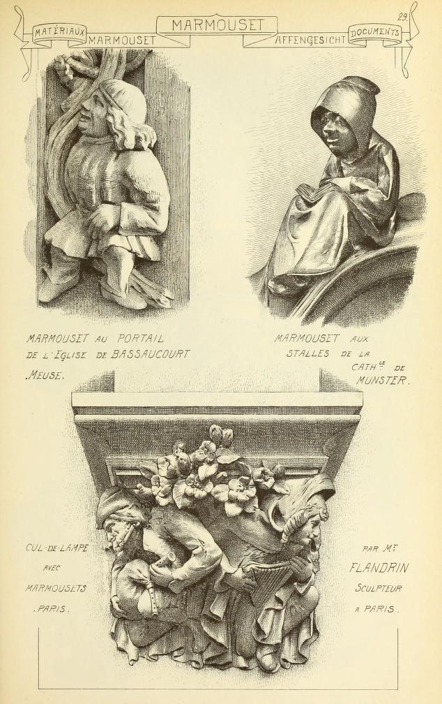 Niedlich Brunnen La Sculptura Bilder - Innenarchitektur-Kollektion ...