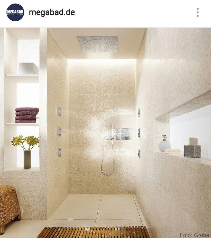 Die besten 25+ kleiner Duschraum Ideen auf Pinterest kleine - planung badezimmer ideen