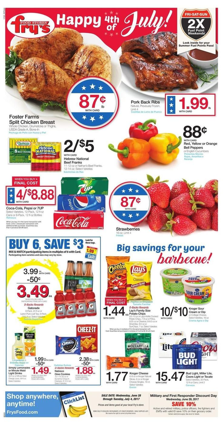 photo relating to Frys Printable Coupons titled Frys food stuff discount coupons - Motels within copley sq. boston