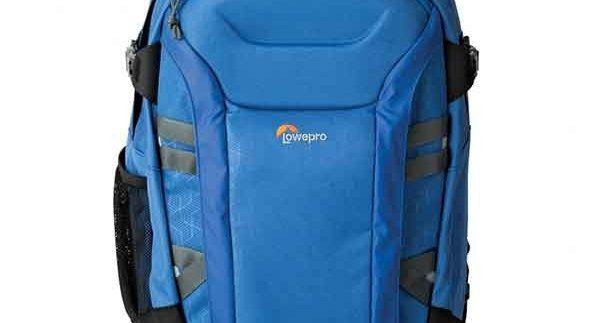 Lowepro Ridgeline Backpacks