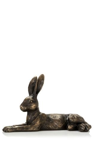 Buy Hare from the Next UK online shop