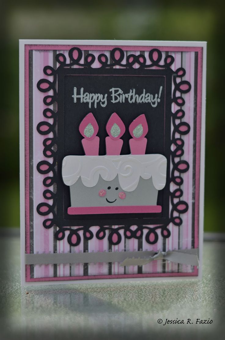 61 Best Cricut Simply Charmed Images On Pinterest